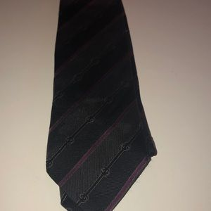 Gucci Accessories - Gucci Tie